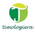 ΗΛΕΚΤΡΟΝΙΚΗ ΤΙΜΟΛΟΓΙΕΡΑ – MyData Πρόγραμμα Τιμολόγησης